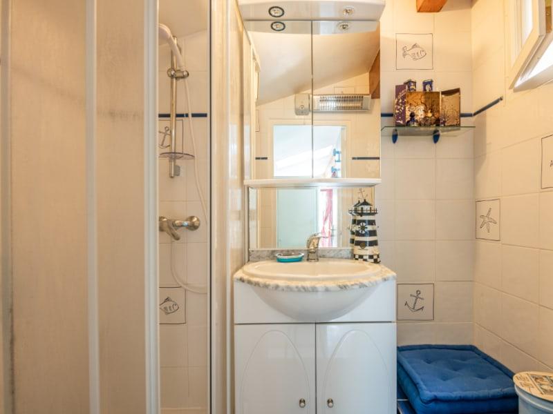 Vente maison / villa Noisy le grand 455000€ - Photo 10