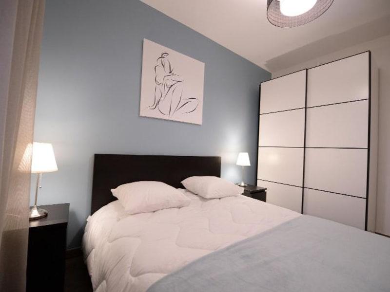 Rental apartment Lyon 6ème 1489€ CC - Picture 6