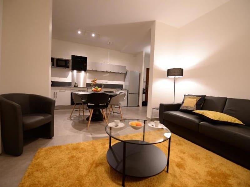Rental apartment Lyon 6ème 1489€ CC - Picture 8