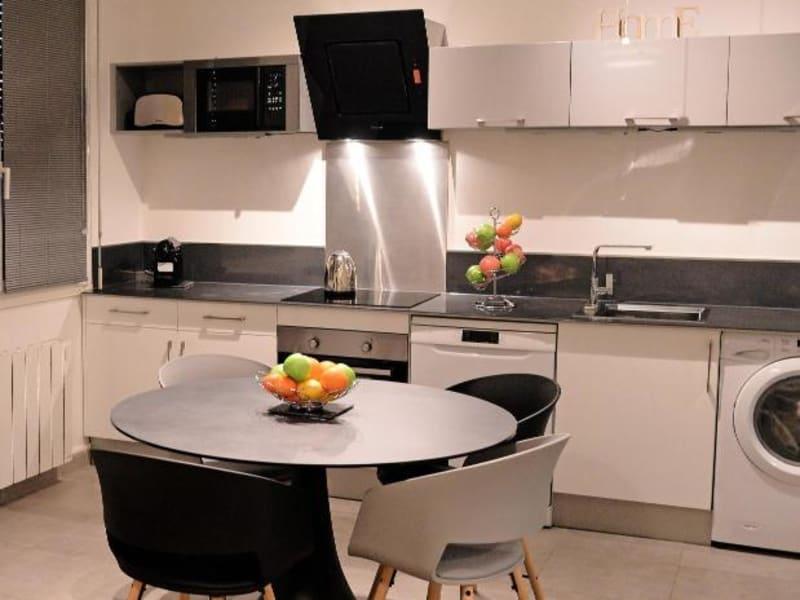 Rental apartment Lyon 6ème 1489€ CC - Picture 9