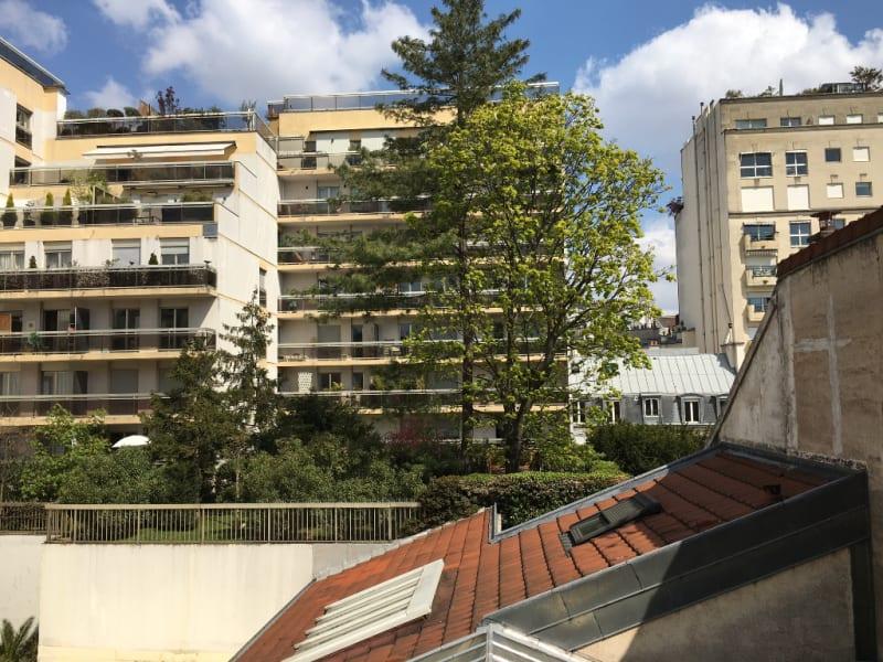 Location appartement Paris 16ème 690€ CC - Photo 6