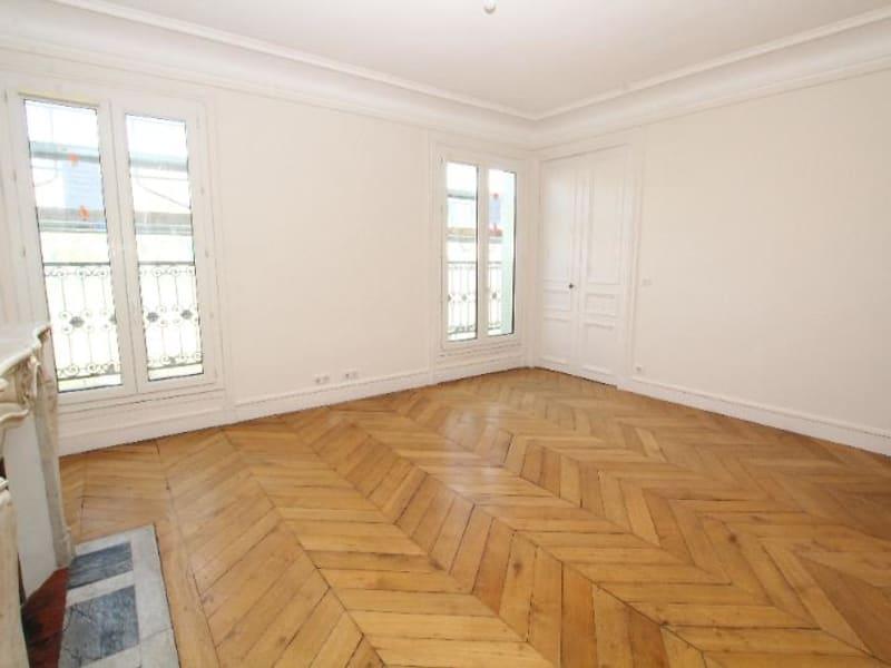 Location appartement Paris 7ème 2820€ CC - Photo 2