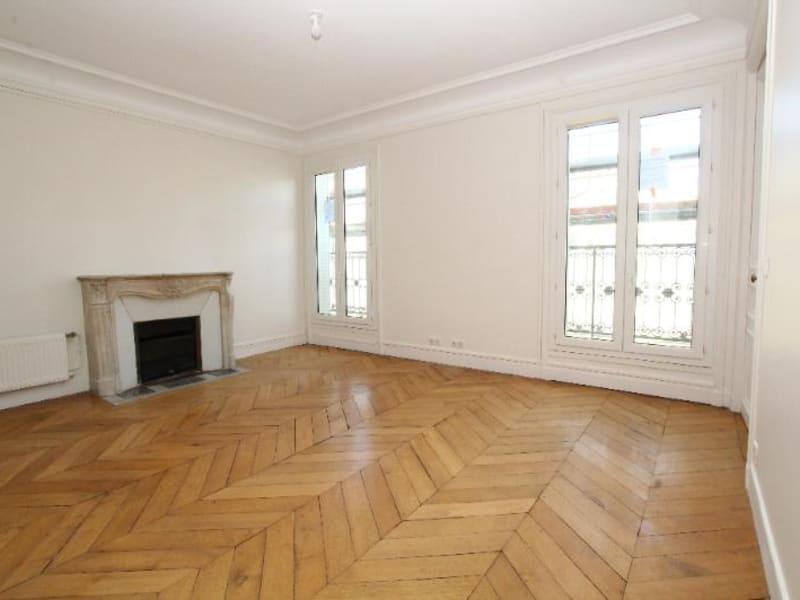 Location appartement Paris 7ème 2820€ CC - Photo 3