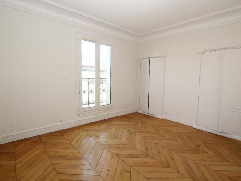 Location appartement Paris 7ème 2820€ CC - Photo 4