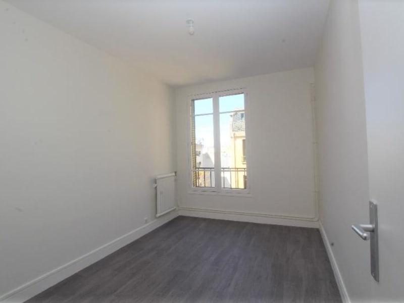 Location appartement Paris 7ème 2820€ CC - Photo 7