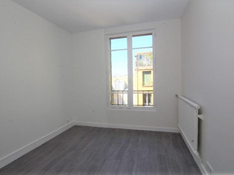 Location appartement Paris 7ème 2820€ CC - Photo 8