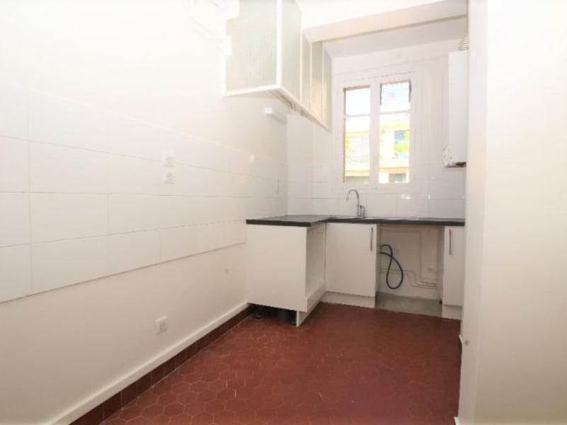 Location appartement Paris 7ème 2820€ CC - Photo 10