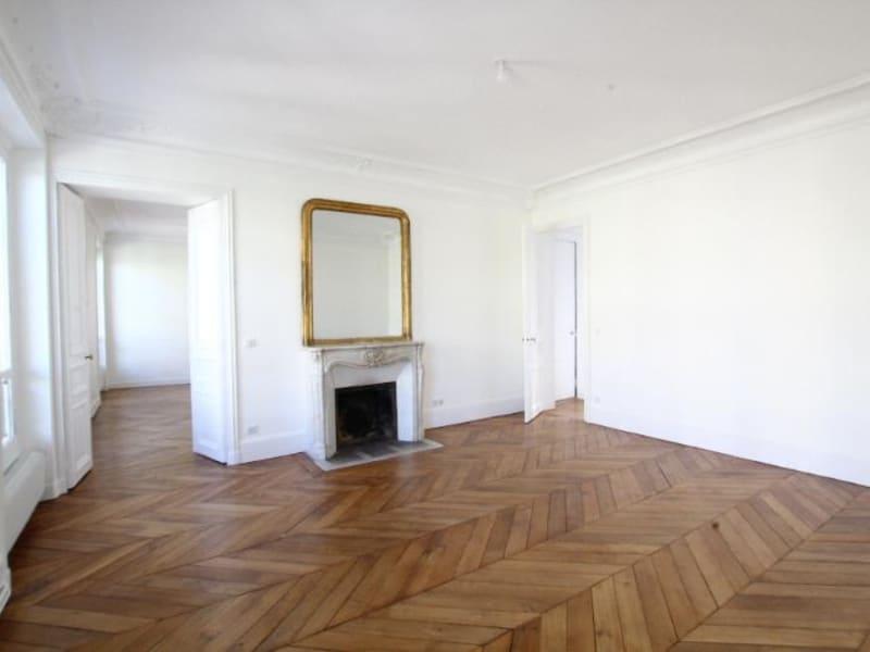 Location appartement Paris 7ème 3980€ CC - Photo 1