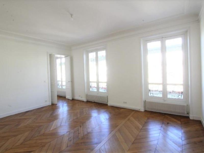 Location appartement Paris 7ème 3980€ CC - Photo 2