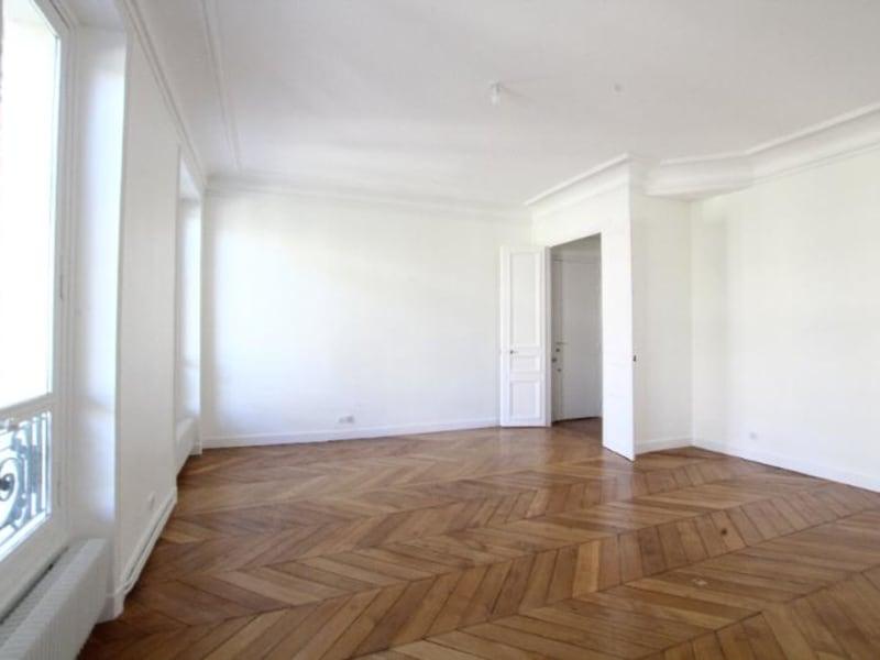 Location appartement Paris 7ème 3980€ CC - Photo 3