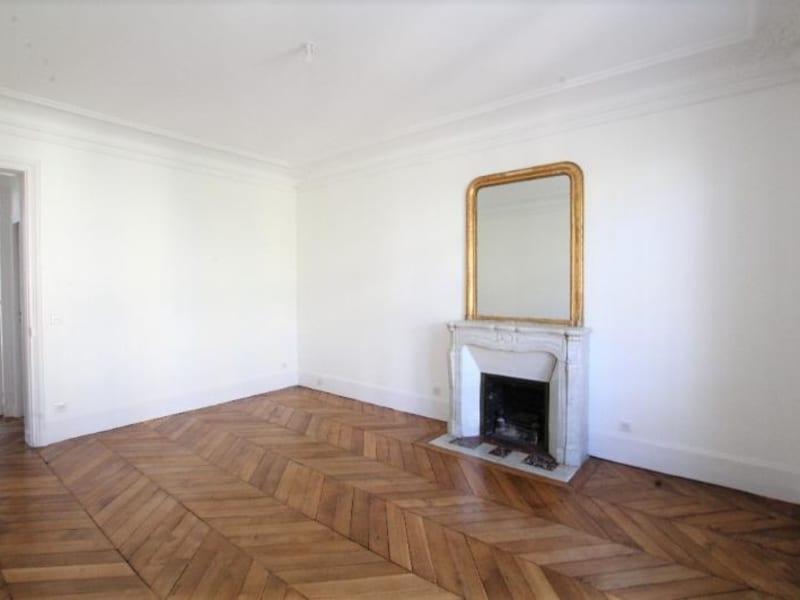 Location appartement Paris 7ème 3980€ CC - Photo 4