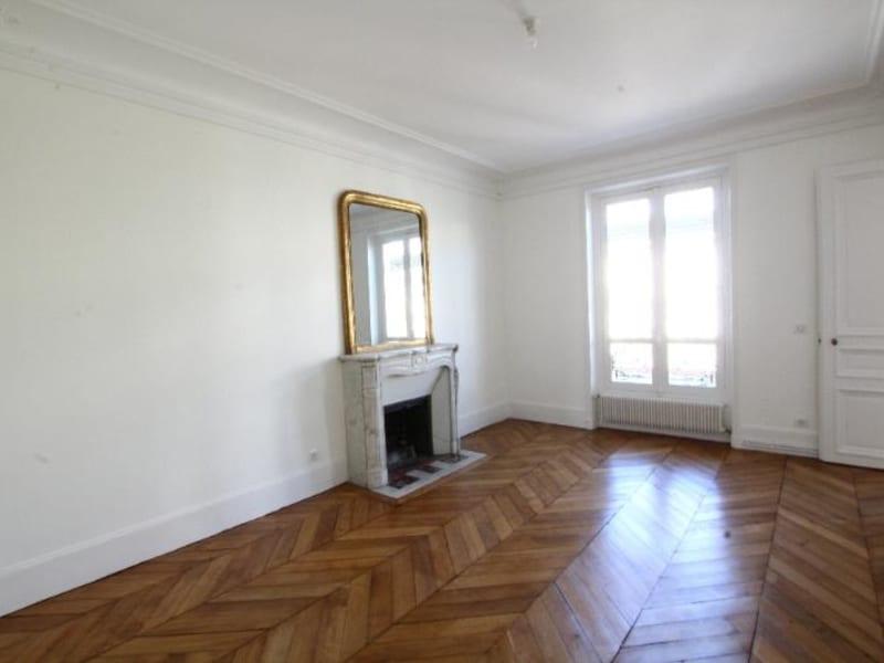 Location appartement Paris 7ème 3980€ CC - Photo 5