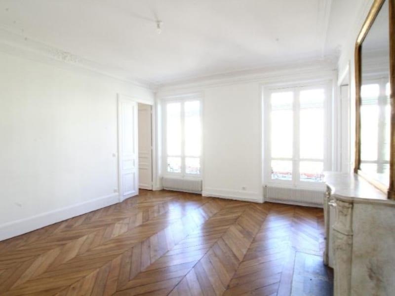 Location appartement Paris 7ème 3980€ CC - Photo 9