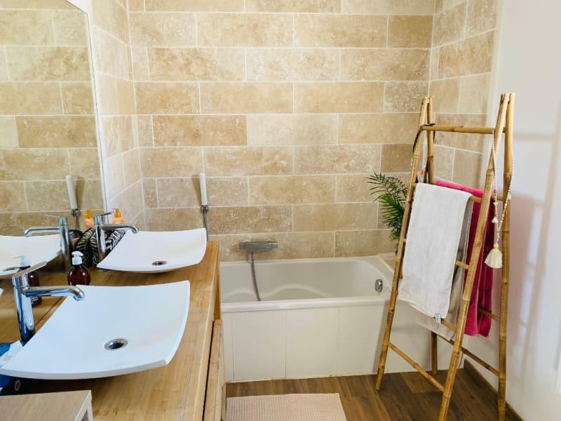 Vente maison / villa Rochefort du gard 710000€ - Photo 7