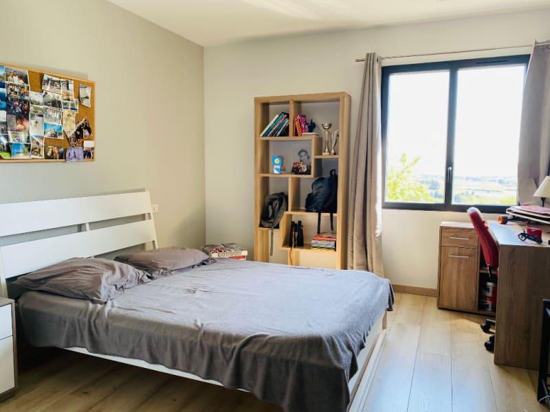 Vente maison / villa Rochefort du gard 710000€ - Photo 9