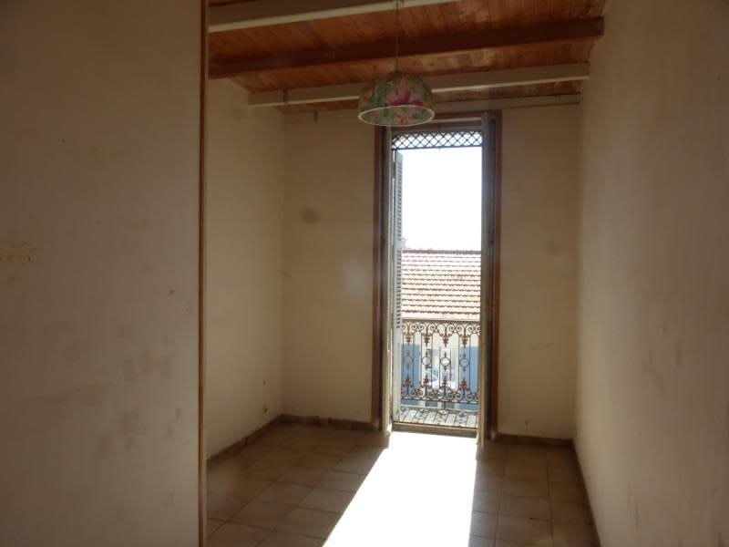 Vente de prestige maison / villa Fouras 441000€ - Photo 2
