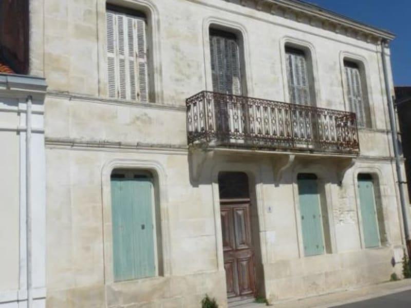 Vente de prestige maison / villa Fouras 441000€ - Photo 3