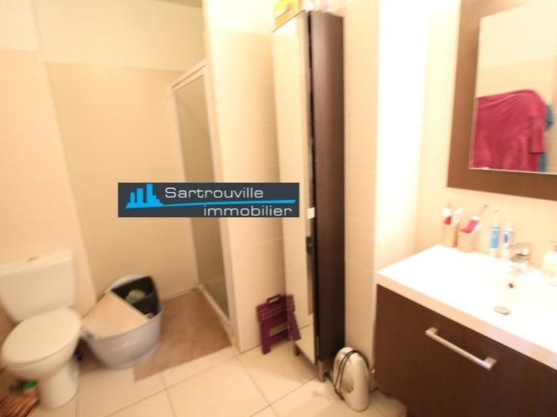 Revenda apartamento Sartrouville 245000€ - Fotografia 4