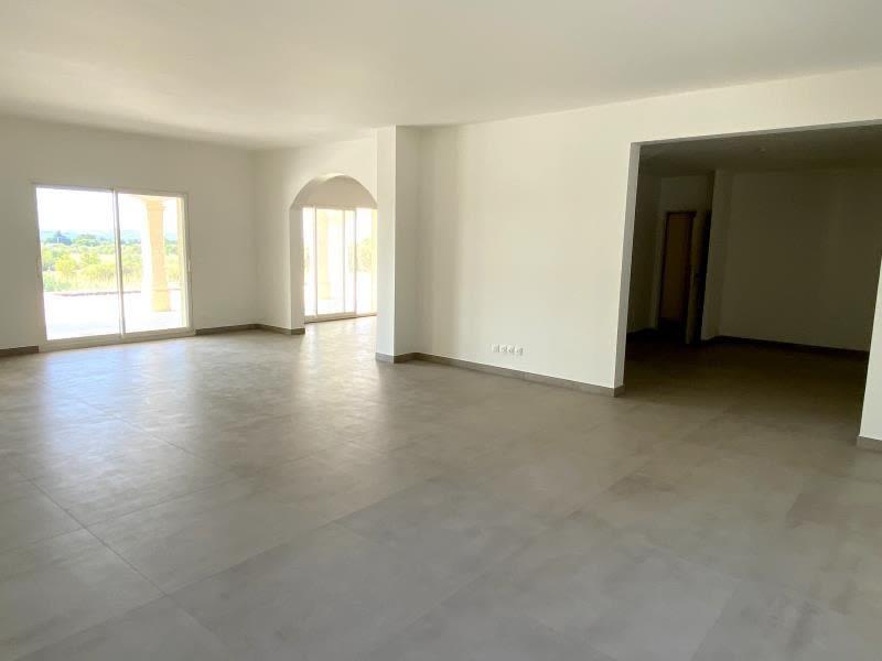 Vente de prestige maison / villa Pelissanne 1150000€ - Photo 3