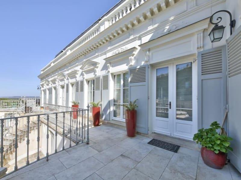 Location appartement Le pecq 3384,34€ CC - Photo 1