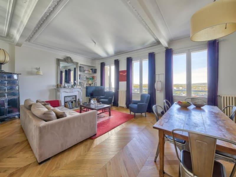 Location appartement Le pecq 3384,34€ CC - Photo 2