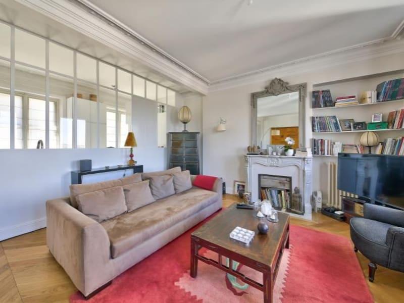 Location appartement Le pecq 3384,34€ CC - Photo 3
