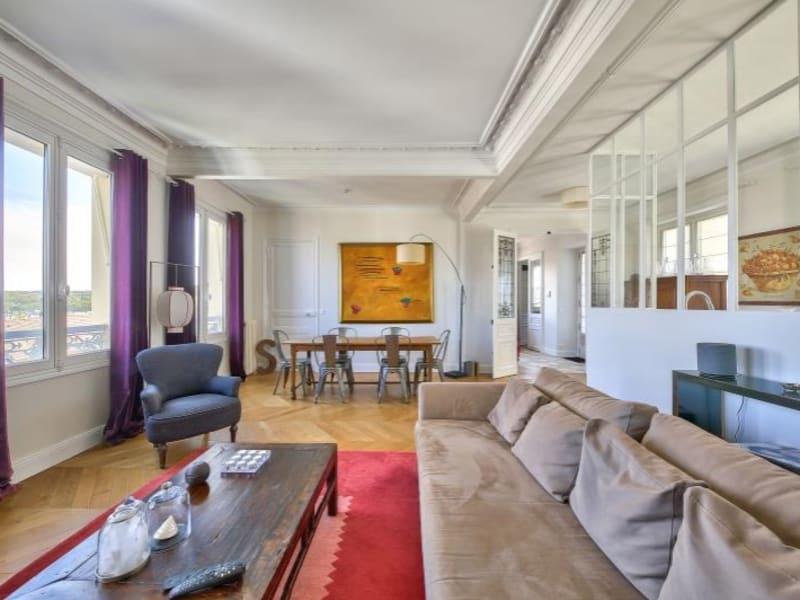 Location appartement Le pecq 3384,34€ CC - Photo 4