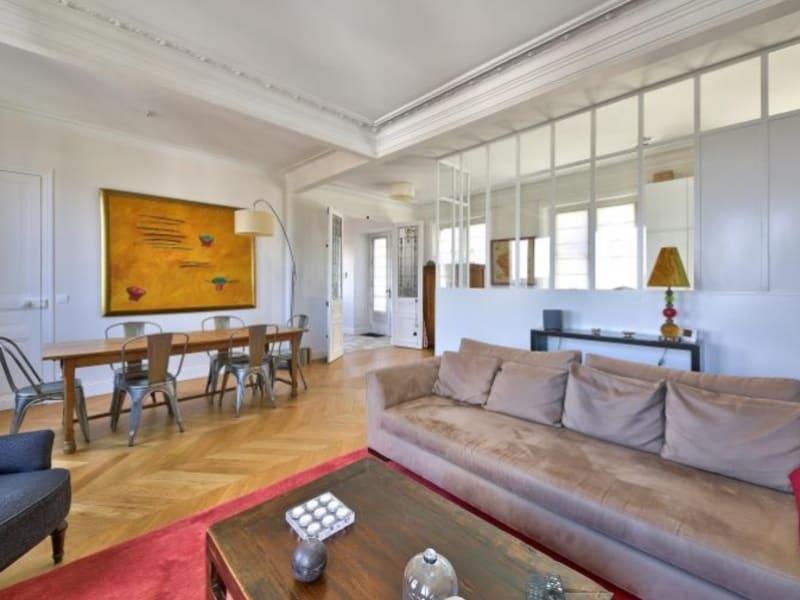 Location appartement Le pecq 3384,34€ CC - Photo 5