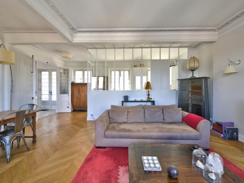 Location appartement Le pecq 3384,34€ CC - Photo 6
