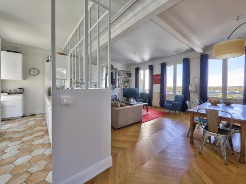 Location appartement Le pecq 3384,34€ CC - Photo 7
