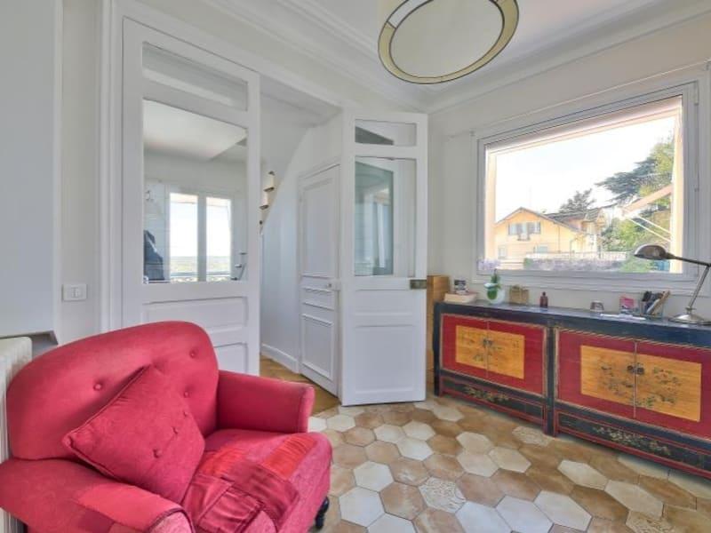 Location appartement Le pecq 3384,34€ CC - Photo 8