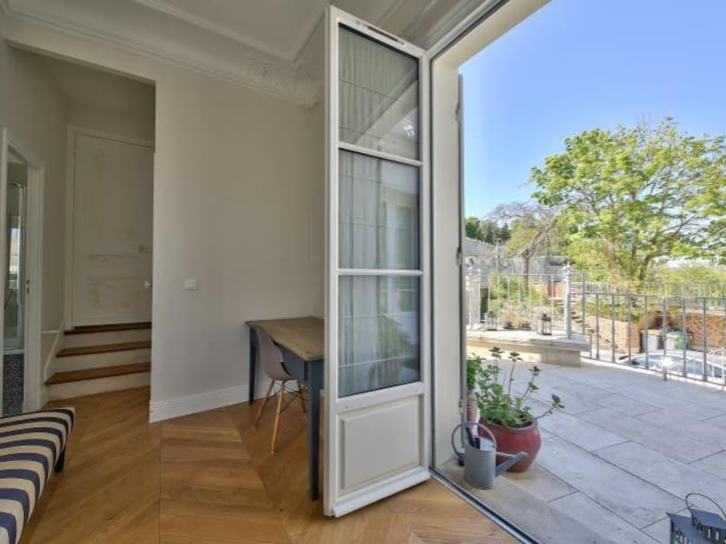 Location appartement Le pecq 3384,34€ CC - Photo 9