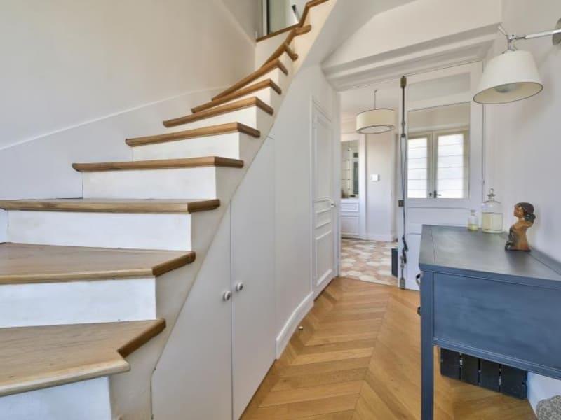 Location appartement Le pecq 3384,34€ CC - Photo 10