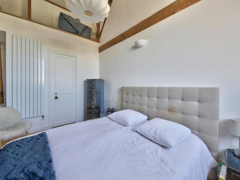 Location appartement Le pecq 3384,34€ CC - Photo 11