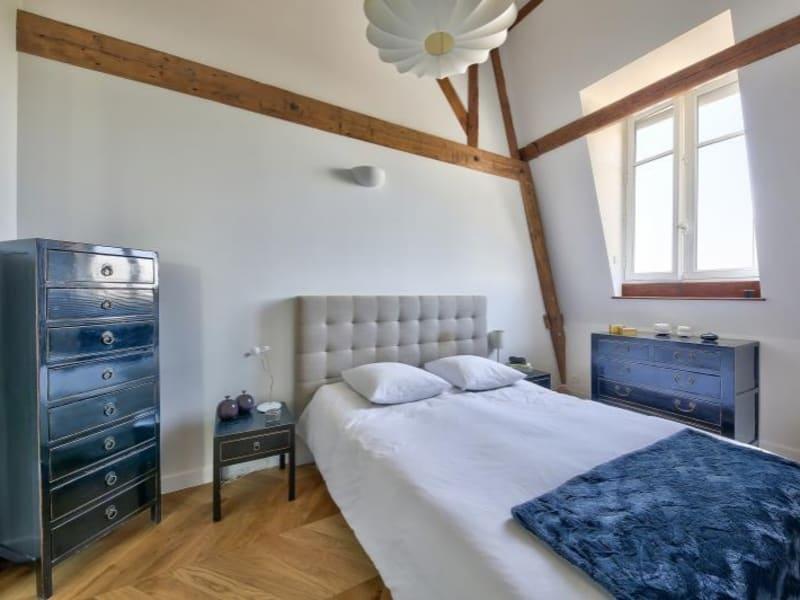 Location appartement Le pecq 3384,34€ CC - Photo 12