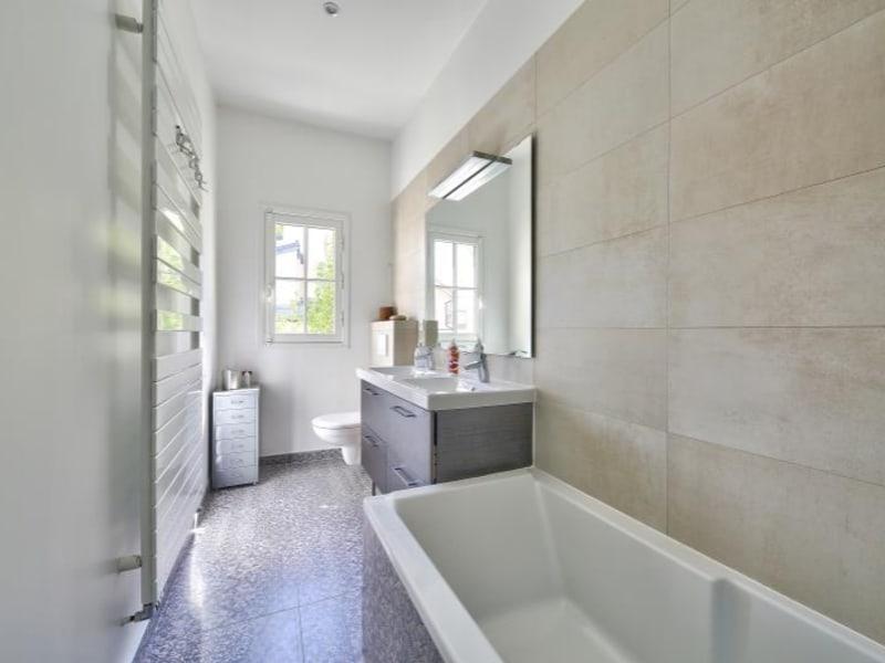 Location appartement Le pecq 3384,34€ CC - Photo 13