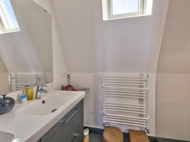 Location appartement Le pecq 3384,34€ CC - Photo 14