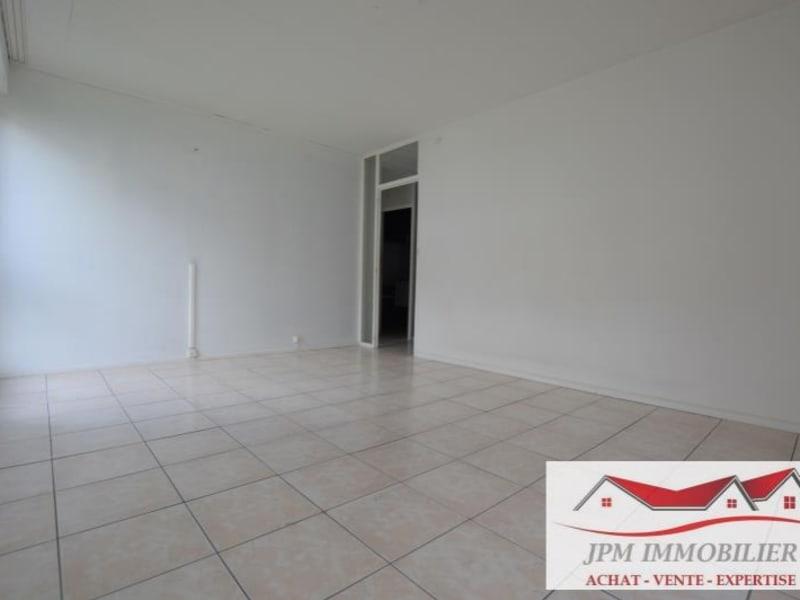 Venta  apartamento Cluses 93000€ - Fotografía 3