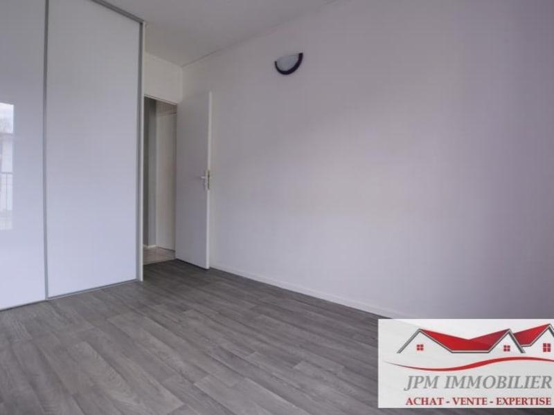 Venta  apartamento Cluses 93000€ - Fotografía 4
