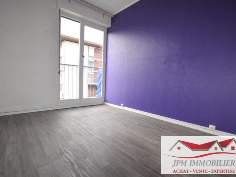 Venta  apartamento Cluses 93000€ - Fotografía 5