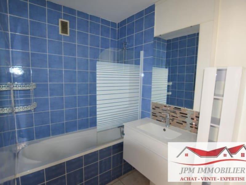 Venta  apartamento Cluses 93000€ - Fotografía 6