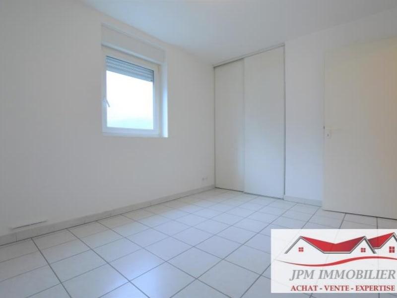 Sale apartment Cluses 215000€ - Picture 6