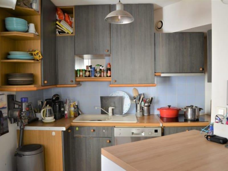 Vente maison / villa Fontenay-aux-roses 675000€ - Photo 5