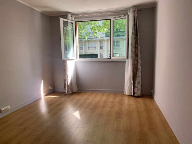 Location appartement Le plessis-robinson 1 019€ CC - Photo 1