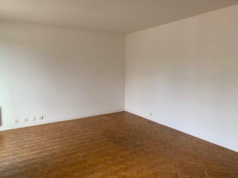 Rental apartment Le plessis-robinson 1537€ CC - Picture 4