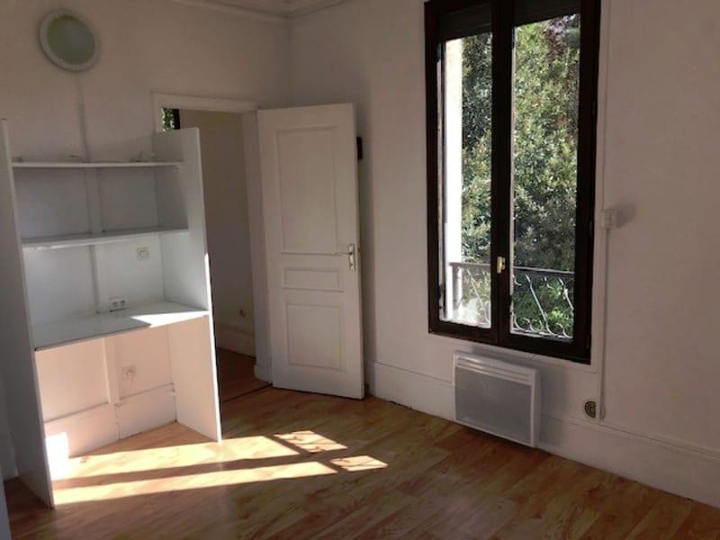 Rental apartment Villeneuve st georges 626,33€ CC - Picture 2