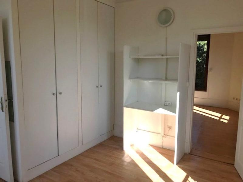 Rental apartment Villeneuve st georges 626,33€ CC - Picture 3
