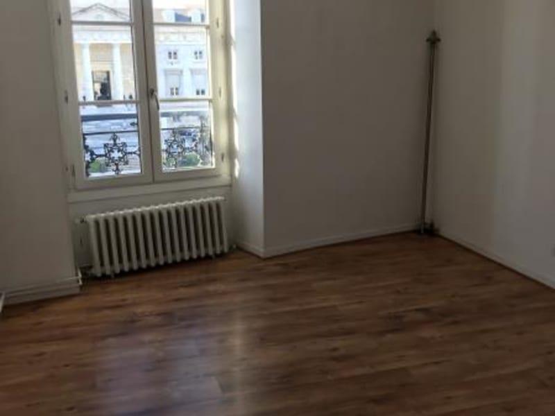 Location appartement Pau 460€ CC - Photo 3