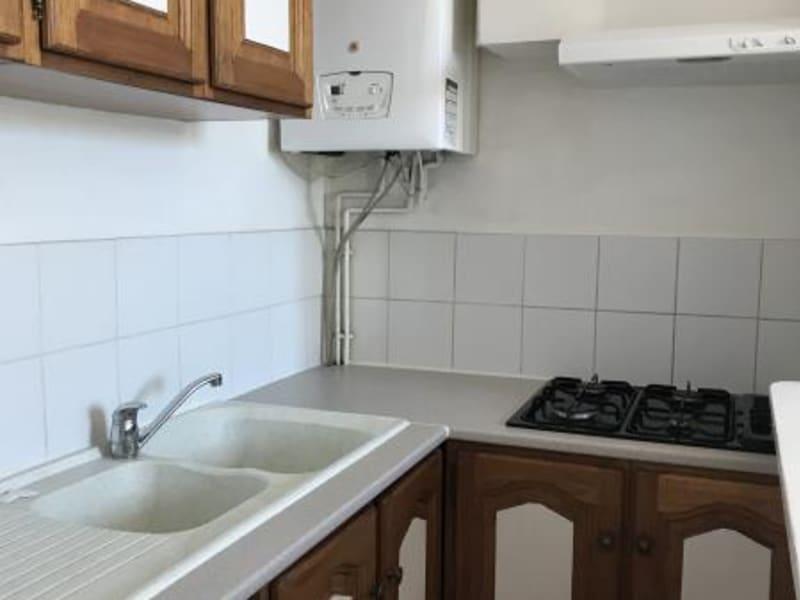 Location appartement Pau 460€ CC - Photo 4