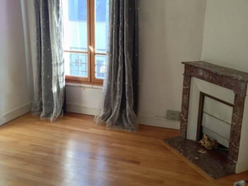 Location appartement Palaiseau 930€ CC - Photo 3